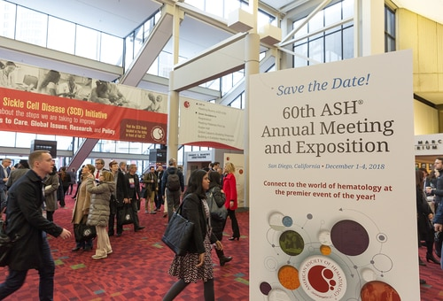Top news from ash 2017 slideshow malvernweather Image collections