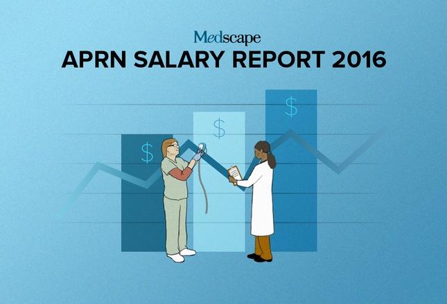 2015 life sciences salary survey | the scientist magazine®.