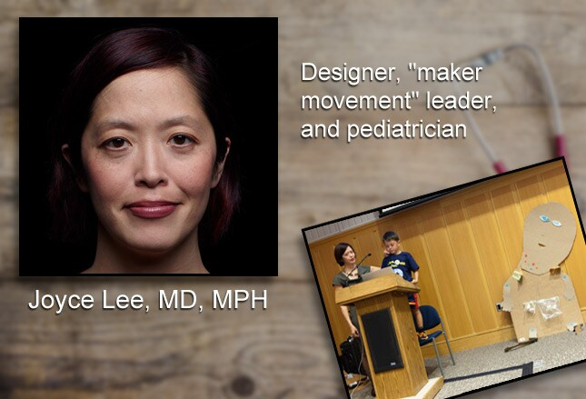 Extraordinary Physicians: 12 Doctors Who Break the Mold