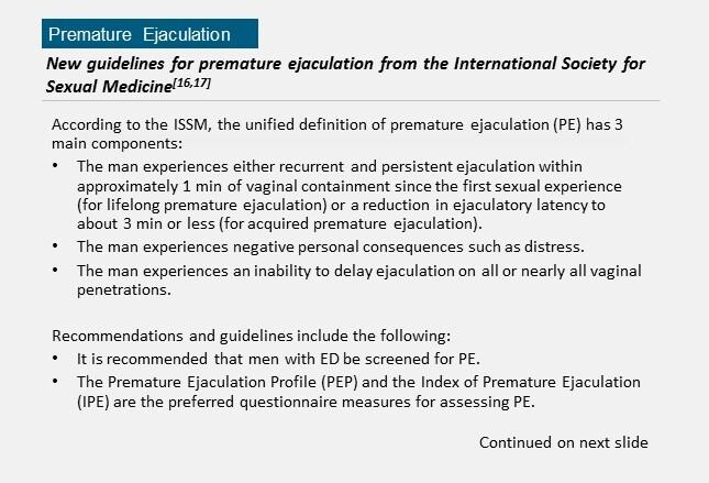 secondary stroke prevention guidelines 2014