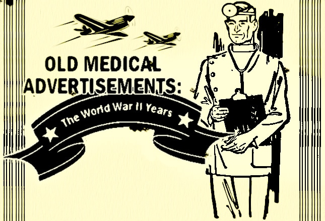 vintage advert poster reproduction. Vitamin donuts.