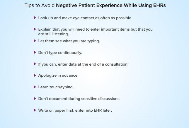 writing research proposal pdf