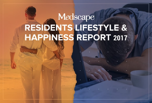 Residents Lifestyle and Happiness Report 2017