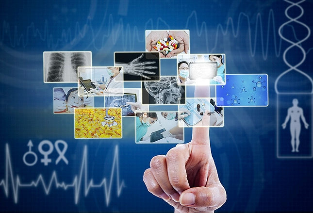 15 Game Changing Wireless Devices To Improve Patient Care