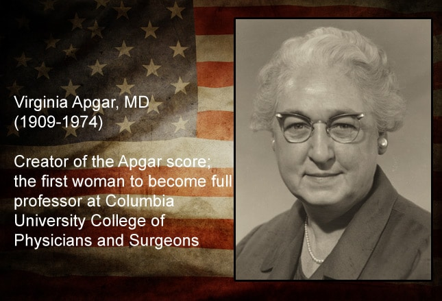 Women Physicians Who Changed the Course of American Medicine