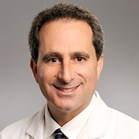 Laurence S. Sperling, MD