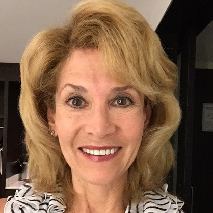 Leslie Kane is Executive Editor of Medscape's Business of Medicine site