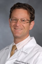 Richard S. Isaacson, MD