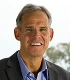 Eric Topol is the Editor in Chief of Medscape Medical News
