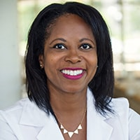 Monica M. Colvin, MD, MS