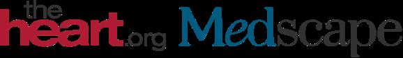 Medscape标志