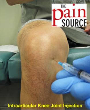 Herpesul de pe spatele fotografiei inferioare ?i tratamentul