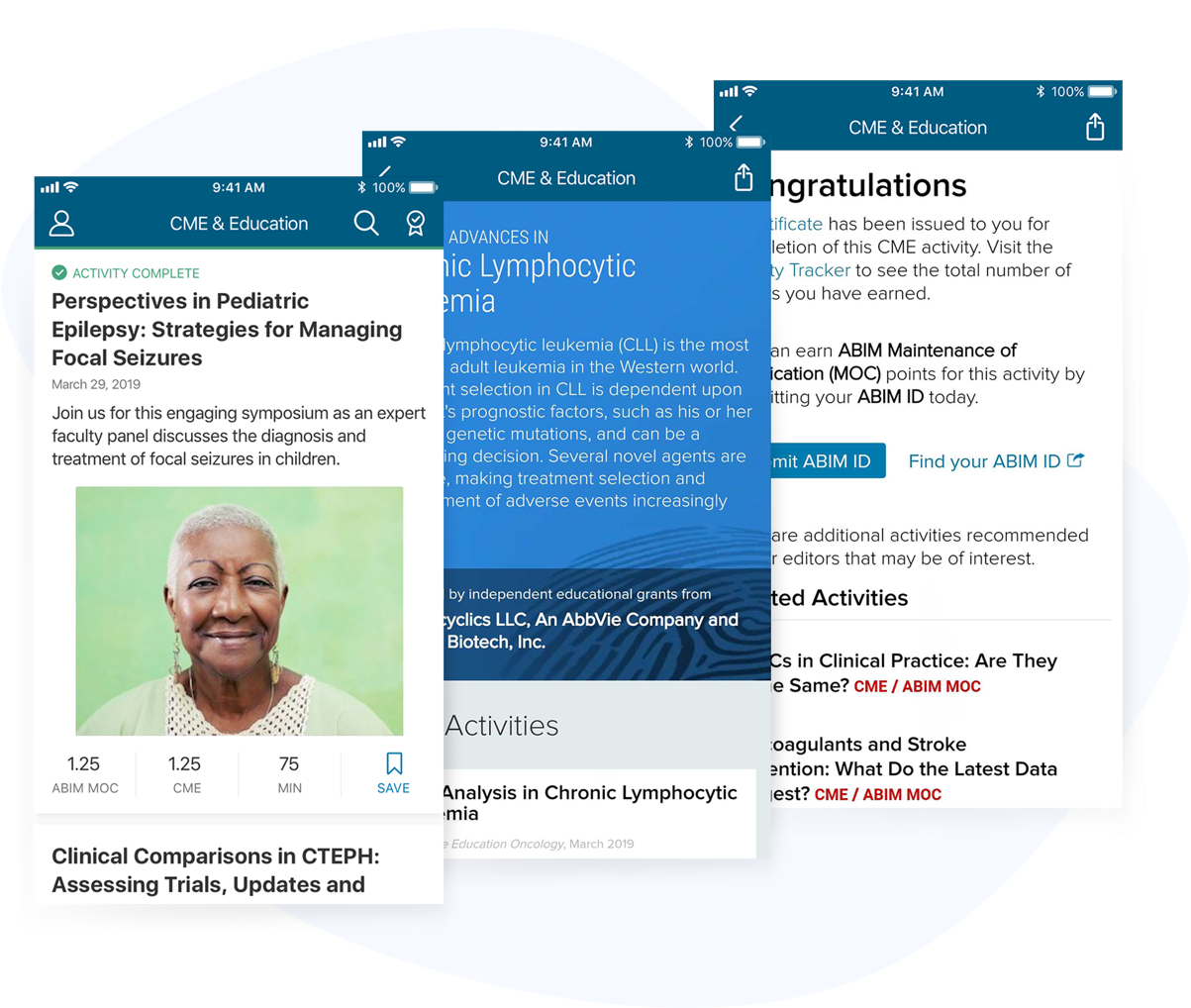 Image result for medscape app