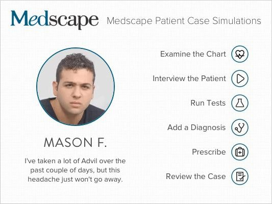 Examples Of Persuasive Essays For High School How Would You Treat This Patient With Headaches Medscape Patient Case  Simulations Help You Make Pointofcare Decisions Related To Recognition  Assessment  Written Essay Papers also Protein Synthesis Essay Migraine Headache Practice Essentials Background Pathophysiology General English Essays