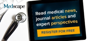 Pharmacists Journals - Medscape