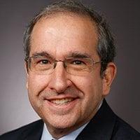 罗恩B.英镑,MBA