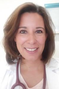 Dra. Daniela Cárdenas Pedraza