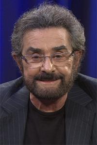 Dr. José Luis Assad