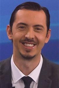 Dr. Jorge González Gutiérrez