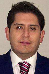 Dr. José Pascual Salas Llamas