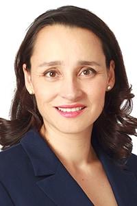 Dra. Vanessa Rubio Escudero