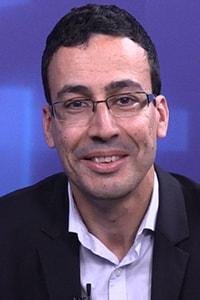 Dr Walid Amara