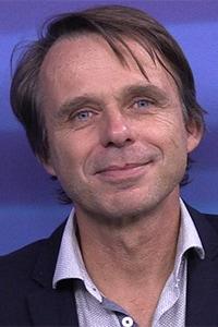Dr Loïc Belle