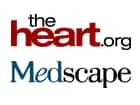 theheart.org | Medscape