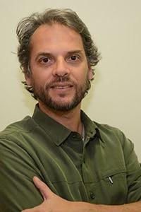 Dr. Fernando Bozza