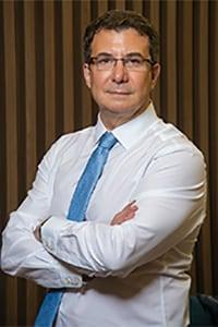 Dr. Paulo Mattos