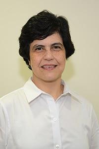 Dra. Renata Perez