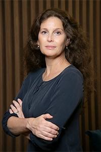 Dra. Rosana Rodrigues