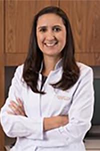 Dra. Laura Testa