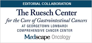 Medscape editorial collaboration