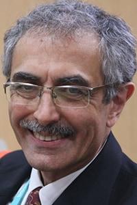 Dr. Guillermo Liniado
