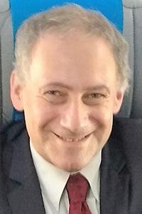 Dr. Jorge Thierer