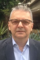 Dr. José Valdez Madruga