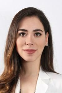 Andrea-Gallardo