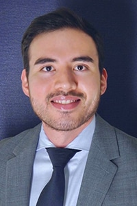 Dario-Borraz-Noriega