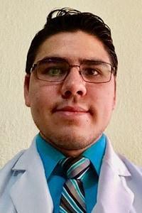 Gerardo-Gonzalez