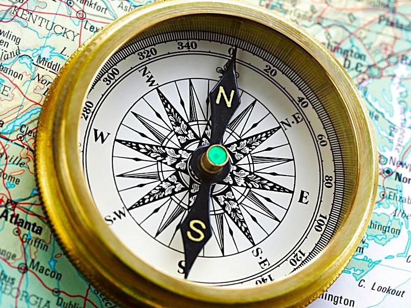 compass  sucesso da rivaroxabana na preven u00e7 u00e3o cv secund u00e1ria