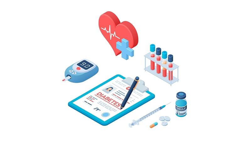 programa de diabetes en malasia malasia