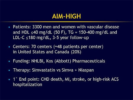 Slide in Commercially Funded CME for Physicians - NEJM ...