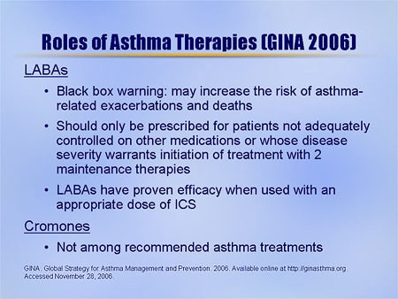 treatment and outcomes of paediatric asthma in new zealand Asthma and respiratory foundation nz child and adolescent asthma  of asthma outcomes equally in new zealand,  child and adolescent asthma.