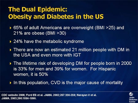 overview of the obesity epidemic essay We looked into the causing factors of the obesity epidemic on a national level we narrowed our focus by gaining some insight from a few college students at the university of illinois at.