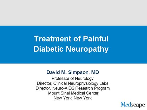 síndrome compartimental pie emedicina diabetes