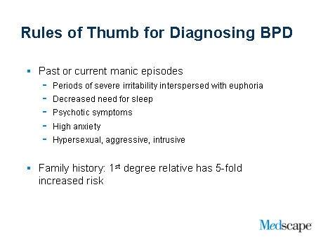Comorbidity in Pediatric Bipolar Disorders