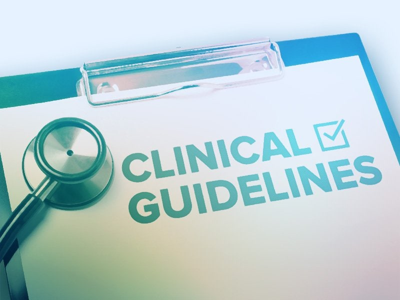 Retinal Vein Occlusion Clinical Practice Guidelines (2019)