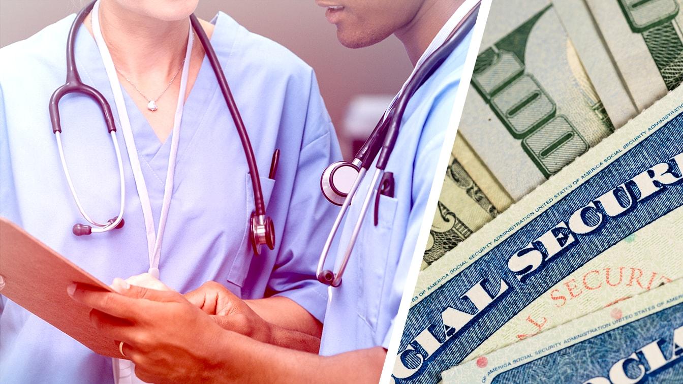 Nurse Career Satisfaction Report