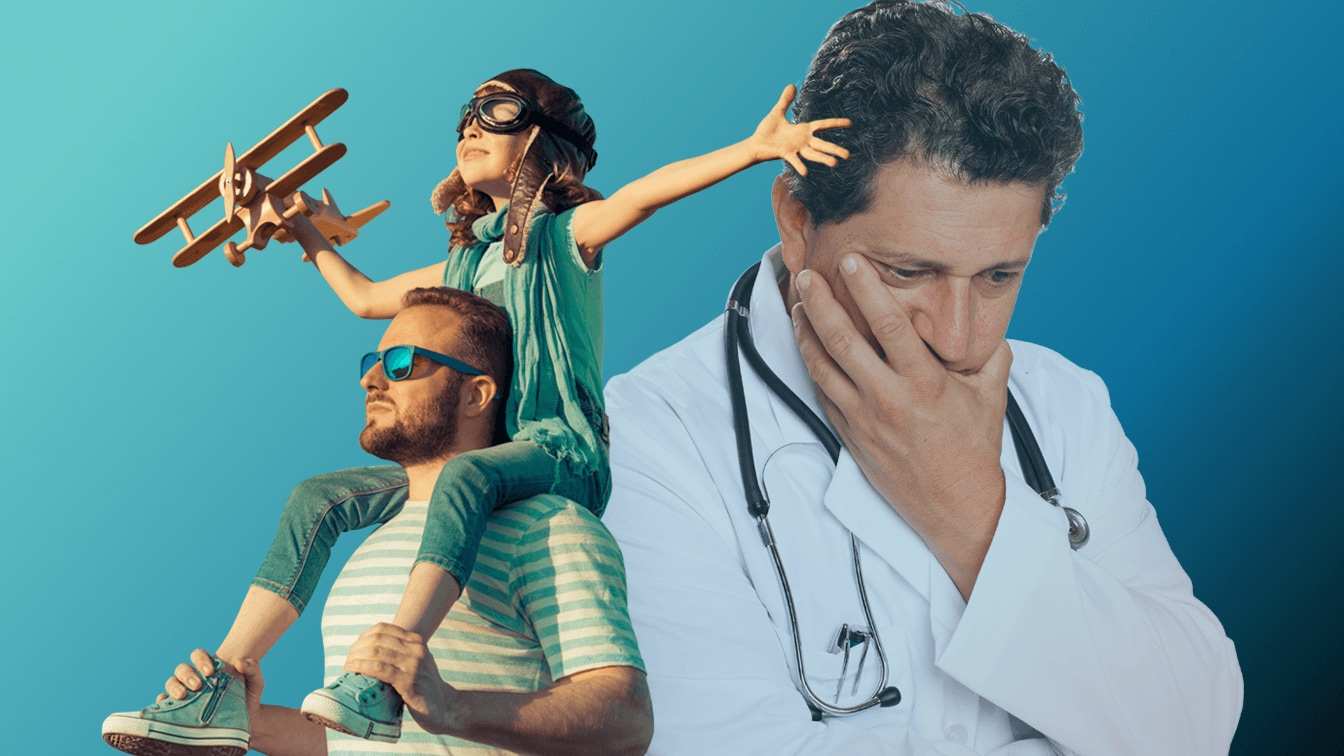 2019 Infectious Disease Physician Lifestyle, Happiness & Burnout Report